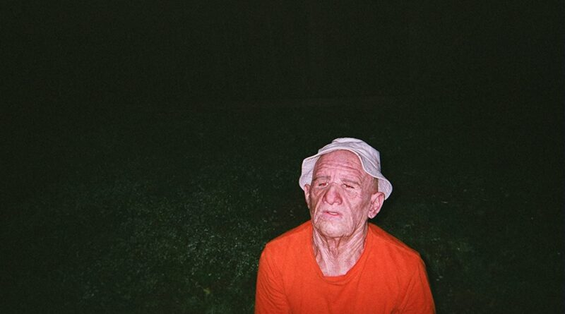 trash humpers harmony korine